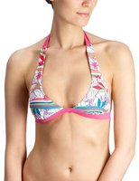 Rip Curl Boa Vista Bikinitop