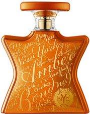 Bond No.9 New York Amber Eau de Parfum (100 ml)