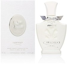 Creed Millesime Love in White Eau de Parfum