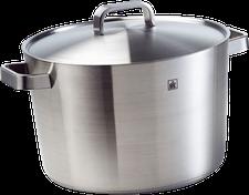 BK Cookware Suppentopf Conical + 24 cm