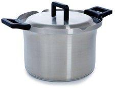 BK Cookware Suppentopf Q-Linair Tulip