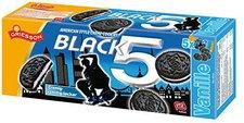 Griesson Black 5 (225 g)