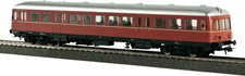 Brekina Esslinger Triebwagen VT 114 (64120)
