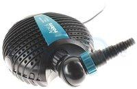 AquaForte EcoMax O 10000
