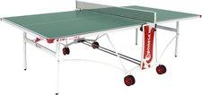 Sponeta Sportline S 3-86 e / S 3-87 e outdoor