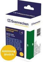 Soennecken 81113