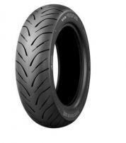 Bridgestone Hoop B02 130/70 - 12 62L