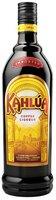 Kahlua Kaffee-Likör 1l 20%