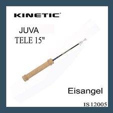Kinetic Fishing Juva 15