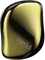 Tangle Teezer Compact Styler Golden Goddess