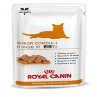 Royal Canin Senior Consult Stage 2 (100 g)