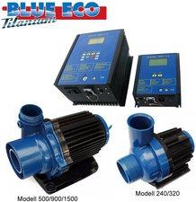 AquaForte Blue Eco 240 W