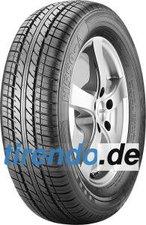 GoodRide H550 205/60 R16 92H