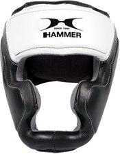 Hammer Sparring Kopfschutz
