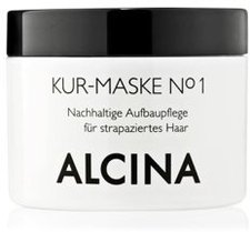 Alcina Kur-Maske N° 1 (200 ml)