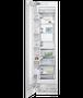 Siemens FI18NP31