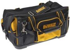 Dewalt Werkzeugtasche 1-79-209