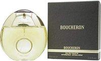 Boucheron pour Femme Eau de Toilette (50 ml)