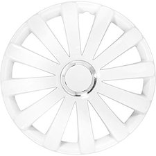 PETEX Spyder Pro White (16 Zoll)