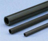 Graupner Kohlefaser-Rohr 19x20mm 1000mm lang (5225.19.20)