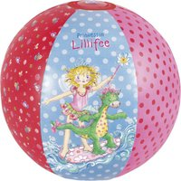 Spiegelburg Wasserball Lillifee