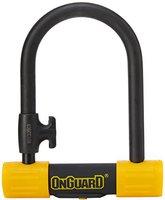 Onguard Bulldog Mini 8013
