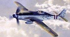 Dragon Models Focke-Wulf 190 D-9 (75503)