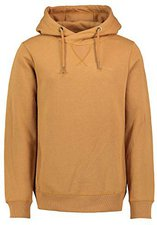 Eight2Nine Kapuzenpullover Herren