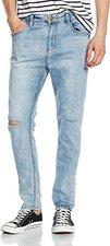 Sky Rebel Jeans Herren