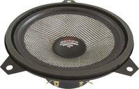 Audio System AS 165 BMW E46