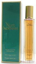 Jean Louis Scherrer Indian Nights Eau de Toilette (50 ml)