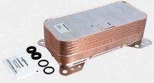 Viessmann Plattenwärmetauscher SPWT10-11 (7819802)