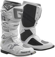 Gaerne SG 12 white