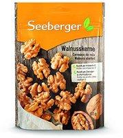 Seeberger Walnusskerne (60 g)