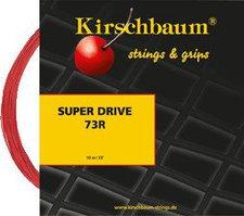 Kirschbaum Super Drive 73 (10 m)