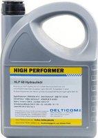 High Performer HLP 68 (5 l)