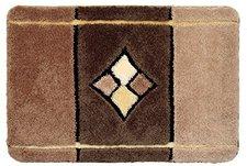 Grund Akant (60 x 60 cm)