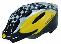 Le Tour de France Helm