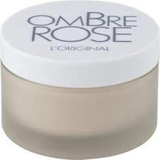 Jean-Charles Brosseau Ombre Rose L'Original Body Cream (200 ml)