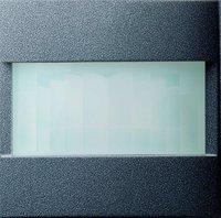 Gira KNX/EIB Automatikschalter Standard-Aufsatz (0889 28)