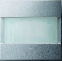 Gira KNX/EIB Automatikschalter Standard-Aufsatz (0889 26)