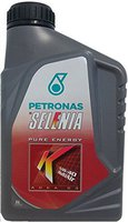 Petronas Lubricants Selenia K Pure Energy Multi Air 5W-40 (1 l)