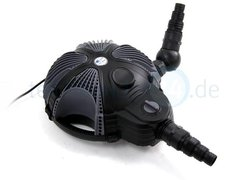 Aqua-Tech ECO 4800