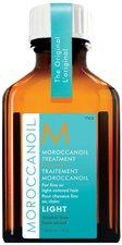 Moroccanoil Light Ölpflegebehandlung (25 ml)
