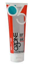 Elite Ozone Energel Shower Body & Hair (250 ml)