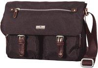 Tom Tailor Rina Postbag