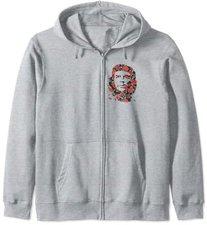 Che Guevara Hoodie