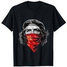 Che Guevara Bandana