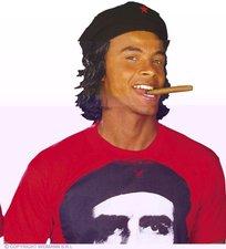 Che Guevara Kostüm