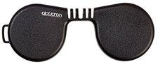 OPTICRON BGA Okularschutzdeckel 45,5mm